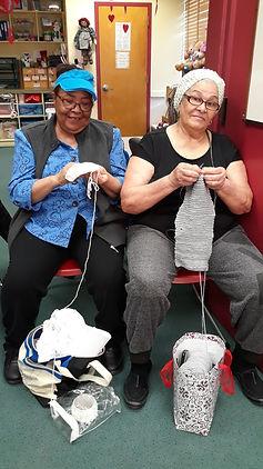 knitting_02-12-2020_04.jpg