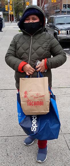 tacombi-04-27-2020-05.jpg