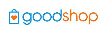 goodshop-logo-600px.jpg