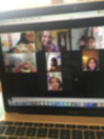 group photo with anna.jpg