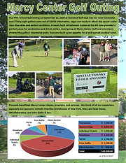 Golf_FY_2021_one-pager.png
