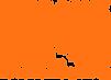fbnyc_logo_web_sm.png