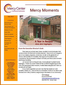 2017_july_newsletter_cover_page.jpg