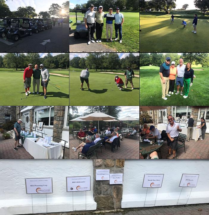 golf-panel-photos.png