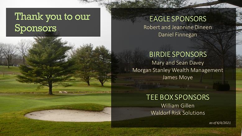 sponsors-for-website_06-04-2021.png