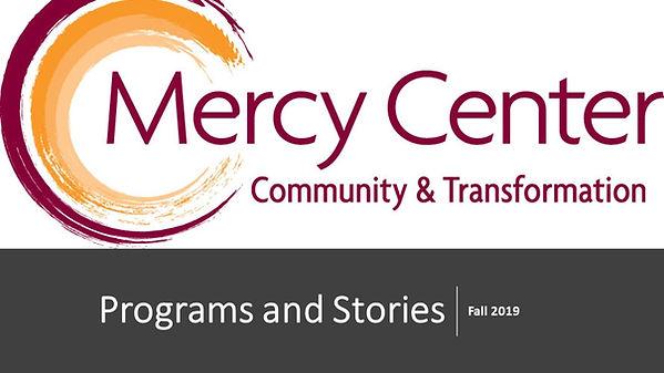 Mercy-Center-Fall-2019-Slide1.JPG