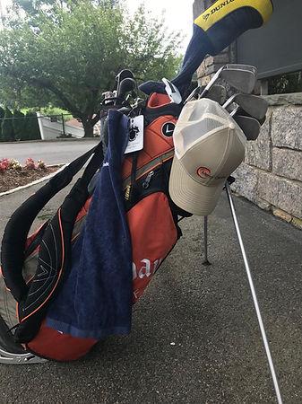 golf-clubs-hat-1.jpg