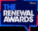 renewal-award.145b3b52eef7.png