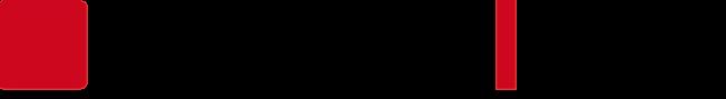 Logo Firma AndersBau Hausbau