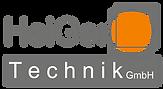 Logo HeiGer Stanztechnik Erlangen