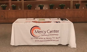mercy-center-table.jpg