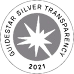 guidestar-silver-seal-2021-large_edited_