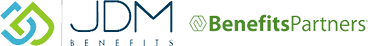 JDM-Logo-benefits-partners.png