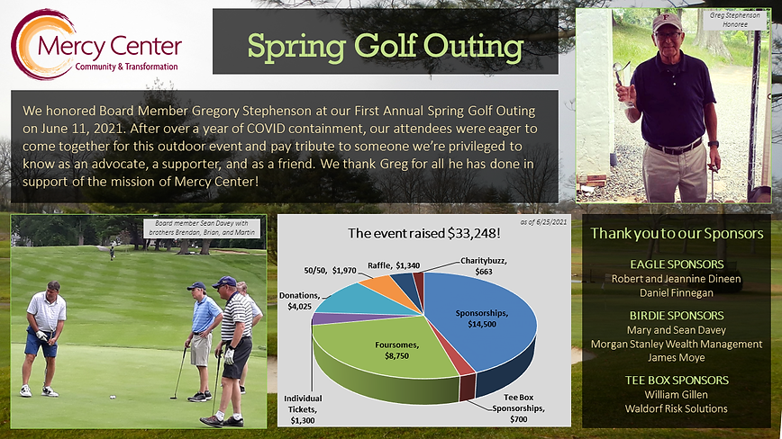 golf-june-2021-one-pager.png