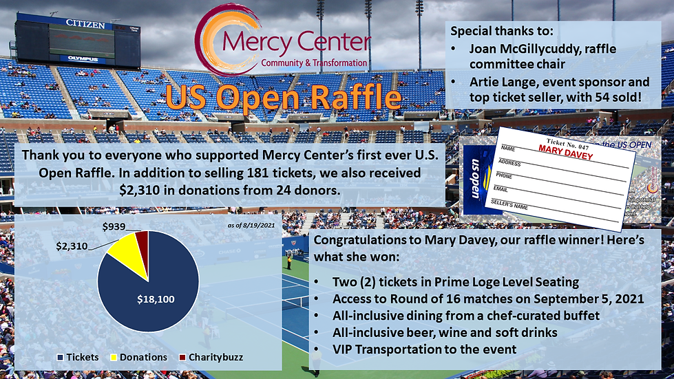 US_Open_Raffle_August_2021_one-pager.png
