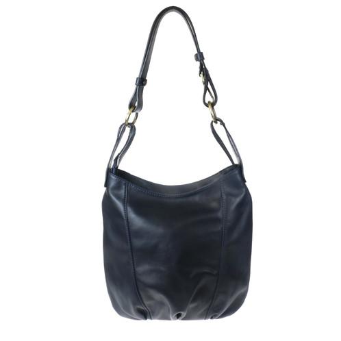 Yasmin Italian Leather Handbags Australia Sorellahandbags Au