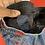 Thumbnail: TOMMY HILFIGER FLORAL PRINT SHORTS