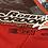 Thumbnail: 2007 JIM BEAM NASCAR RACING TEE