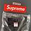 Thumbnail: SUPREME SS21 APES TEE BLACK