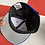 Thumbnail: VINTAGE ORLANDO MAGIC YOUTH SNAPBACK HAT