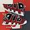 Thumbnail: NIKE AIR MORE UPTEMPO '96 'BULLS' (2021)