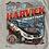 Thumbnail: KEVIN HARVICK FREAKY FAST NASCAR TEE