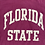 Thumbnail: FLORIDA STATE TEE