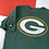 Thumbnail: VINTAGE STARTER GREEN BAY PACKERS DOUBLE SIDED GRAPHIC TEE