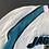 Thumbnail: JACKSONVILLE JAGUARS LONG SLEEVE SHIRT