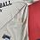 Thumbnail: VINTAGE NIKE VANDERBILT FOOTBALL TEE