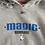 Thumbnail: REEBOK ORLANDO MAGIC HOODIE