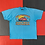 Thumbnail: VINTAGE NEW BRUNSWICK DOO-WOP CRUISERS GRAPHIC TEE