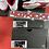 Thumbnail: AIR JORDAN 5 RETRO GS 'PINK FOAM' (2020)