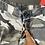 Thumbnail: MILITARY SNOW CAMO CARGO PANTS