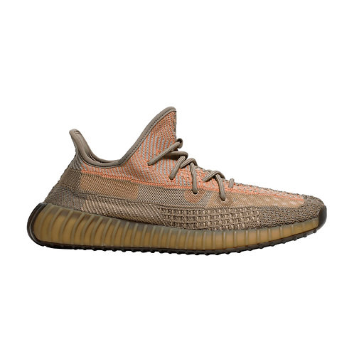 ADIDAS YEEZY BOOST 350 V2 'SAND TAUPE' (2020)