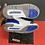 Thumbnail: AIR JORDAN 3 RETRO 'RACER BLUE' (2021)