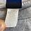 Thumbnail: MIAMI HURRICANES GREY TEE