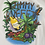 Thumbnail: VINTAGE 1997 JIMMY BUFFET HAVANA DAYDREAMIN' TEE