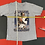 Thumbnail: 2002 KURT WARNER ST. LOUIS RAMS TEE