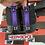 Thumbnail: AIR JORDAN 12 RETRO 'DARK CONCORD' (2020)