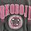 Thumbnail: VINTAGE UNIVERSITY OF OKOBOJI CREWNECK