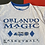 Thumbnail: VINTAGE 1992 ORLANDO MAGIC LAYERED GRAPHIC TEE