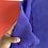 Thumbnail: VINTAGE WASHINGTON HUSKIES CREWNECK