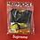 Thumbnail: SUPREME SS21 WHEATIES TEE BLACK