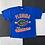 Thumbnail: FLORIDA GATORS TEE
