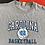 Thumbnail: UNC BASKETBALL TEE