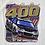 Thumbnail: CROWN ROYAL 400 AT THE BRICKYARD RACING TEE