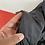 Thumbnail: VINTAGE DIOR TRACK PANTS
