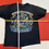Thumbnail: ST. LOUIS RAMS DISTRESSED GRAPHIC TEE
