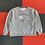 Thumbnail: UNIVERSITY OF CONNECTICUT HUSKIES CREWNECK